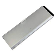 Аккумулятор MacBook Pro 15 A1286 2008-2009 года A1281