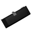 Аккумулятор MacBook Pro 15 A1286 2010-2013 года A1382