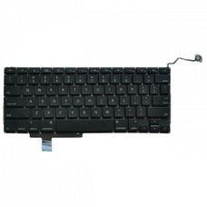Клавиатура MacBook Pro 17 A1297 2008-2013 года