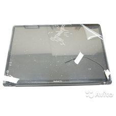 Дисплей MacBook Pro 17 A1297 2009-2013 года