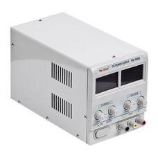 Лабораторный блок питания Yaxun PS-305D (30В 5А)