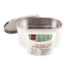 Ультразвуковая ванна YA XUN YX-3560 (30-50W, 42KHZ, 0.5 л)