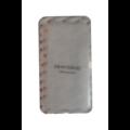 Чехол силиконовый iPhone 7 / 8 противоударный
