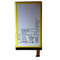 Аккумулятор Sony Xperia Z2 mini D6563 Compact Z2A LIS1547ERPC