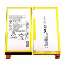 Аккумулятор Sony Xperia Z3 mini Compact D5803 (LIS1561ERPC)