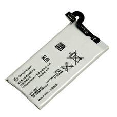 Аккумулятор Sony Xperia Go LT27/ST27 (AGPB009-A003) Оригинал
