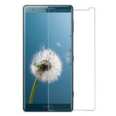 Защитное стекло / пленка Sony Xperia XZ2 H8266