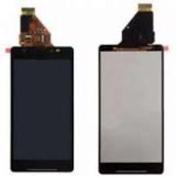 Дисплей для Sony Xperia ZR