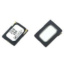 Звонок Sony Xperia ZR Z1 Z2 Z3 D6603 D6633 C5502 C5503 C6902 D6502 D6616 полифонический динамик (buzzer)