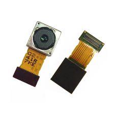 Камера задняя Sony Xperia Z2 D6503 (основная)