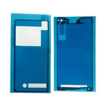 Клейкая лента для дисплея Sony Xperia Z3V D6708