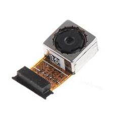 Камера задняя Sony Xperia M4, Aqua E2303 E2333 E2312 E2306 (основная)