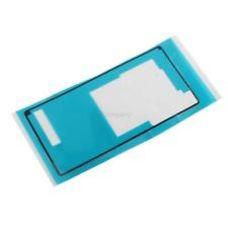 Клейкая лента для дисплея Sony Xperia Z3 D6603