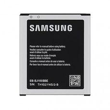 Аккумулятор Samsung J100H / J1 Galaxy (EB-BJ100BBE)
