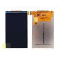 Дисплей Samsung Galaxy J1 mini 2016 (SM-J105H/DS) (lcd матрица)