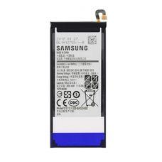Аккумулятор Samsung A5 SM-A520 (EB-BA520ABE) Оригинал 2017г.