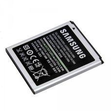 Аккумулятор Samsung Galaxy S3 Mini GT i8190/i8160/S7562 (EB-F1M7FLU) (EB-425161LV)
