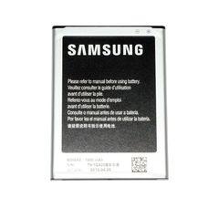 Аккумулятор Samsung Galaxy S4 Mini GT i9190 (B500BE)