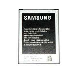 Аккумулятор Samsung Galaxy S4