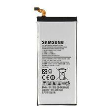 Аккумулятор Samsung A5 SM-A500F (EB-BA500AABE) Оригинал
