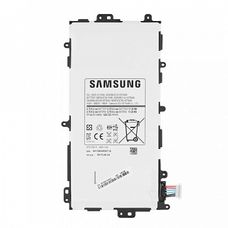 Аккумулятор Samsung N5100/N5110/N5120 Galaxy Note 8.0 (SP3770E1H ) Оригинал