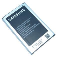 Аккумулятор Samsung N750 Galaxy Note 3 Neo (EB-BN750BBC/EB-BN750BBE) Оригинал