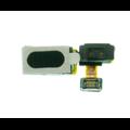 Динамик слуховой Samsung Galaxy S4 mini i9190 (Speaker)