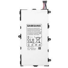 Аккумулятор Samsung P3200 T210 T211 Galaxy Tab 3 7.0 (SP4960C3C) Оригинал