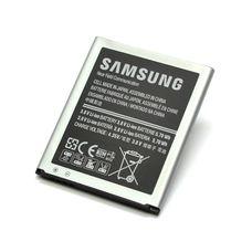 Аккумулятор Samsung Galaxy Ace 4 G313H (EB-BG313BBE) Оригинал