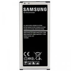 Аккумулятор Samsung G850F Galaxy Alpha (EB-BG850BBC EB-BG850BBE) Оригинал
