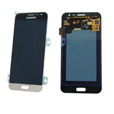 Дисплей Samsung Galaxy J3 SM-J320F/DS Золото 2016