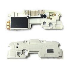 Звонок Samsung Galaxy S4 mini i9190 (buzzer)