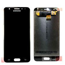 Дисплей Samsung Galaxy J5 Prime G570 Черный