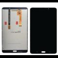 Дисплей Samsung Galaxy Tab A 7.0 T285 T280 Черный (экран + тачскрин, стекло)