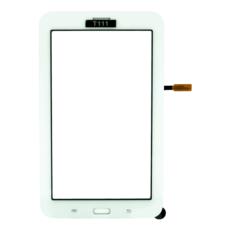 Тачскрин Samsung GALAXY TAB 3 Lite 7.0 SM-T110 T111 белый (сенсорное стекло)