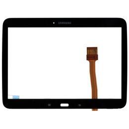 Тачскрин Samsung Galaxy TAB 3 10.1