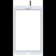 Тачскрин Samsung GALAXY TAB Pro 8.4 SM-T325 белый (сенсорное стекло)