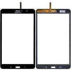 Тачскрин Samsung GALAXY TAB Pro 8.4 SM-T325 черный (сенсорное стекло)
