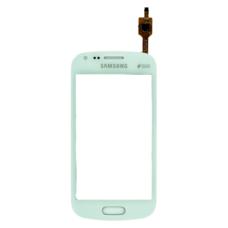 Тачскрин Samsung GALAXY S DUOS S7562 белый (Touchscreen)