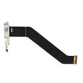 Шлейф зарядки Samsung Galaxy Tab 10.1 P7500 P7510 и микрофоном ОРИГИНАЛ