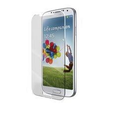 Защитное стекло / пленка Samsung GALAXY S DUOS S7562