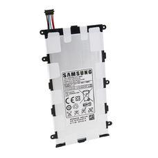 Аккумулятор Samsung P3100 Galaxy Tab 2 7.0 (SP4960C3B ) Оригинал