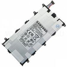 Аккумулятор Samsung P6200 Galaxy Tab - 7 0 Plus (SP4960C3B) Оригинал