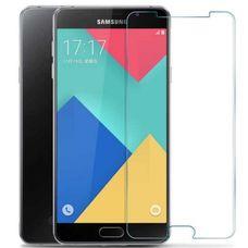 Защитное стекло / пленка Samsung Galaxy A9 SM-A9000