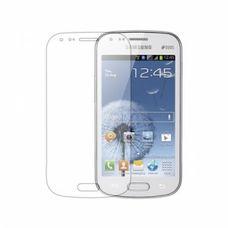 Защитное стекло / пленка Samsung Galaxy Grand DUOS i9082 i9060