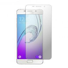 Защитное стекло / пленка Samsung Galaxy A3 SM-A300F