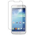 Защитное стекло / пленка Samsung Galaxy Mega 5.8 GT-I9152