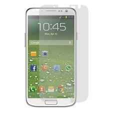 Защитное стекло / пленка Samsung Galaxy S4 i9500