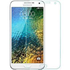 Защитное стекло / пленка Samsung Galaxy Trend 3 G3502 G3508