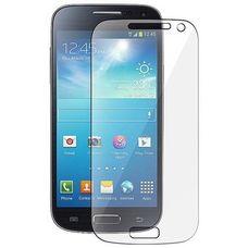 Защитное стекло / пленка Samsung Galaxy S4 mini i9190